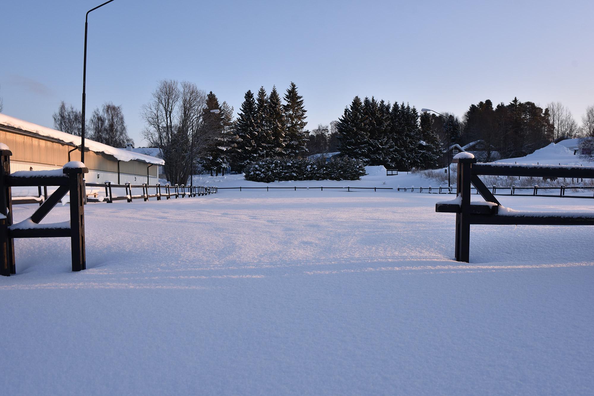 utomhus_vinter