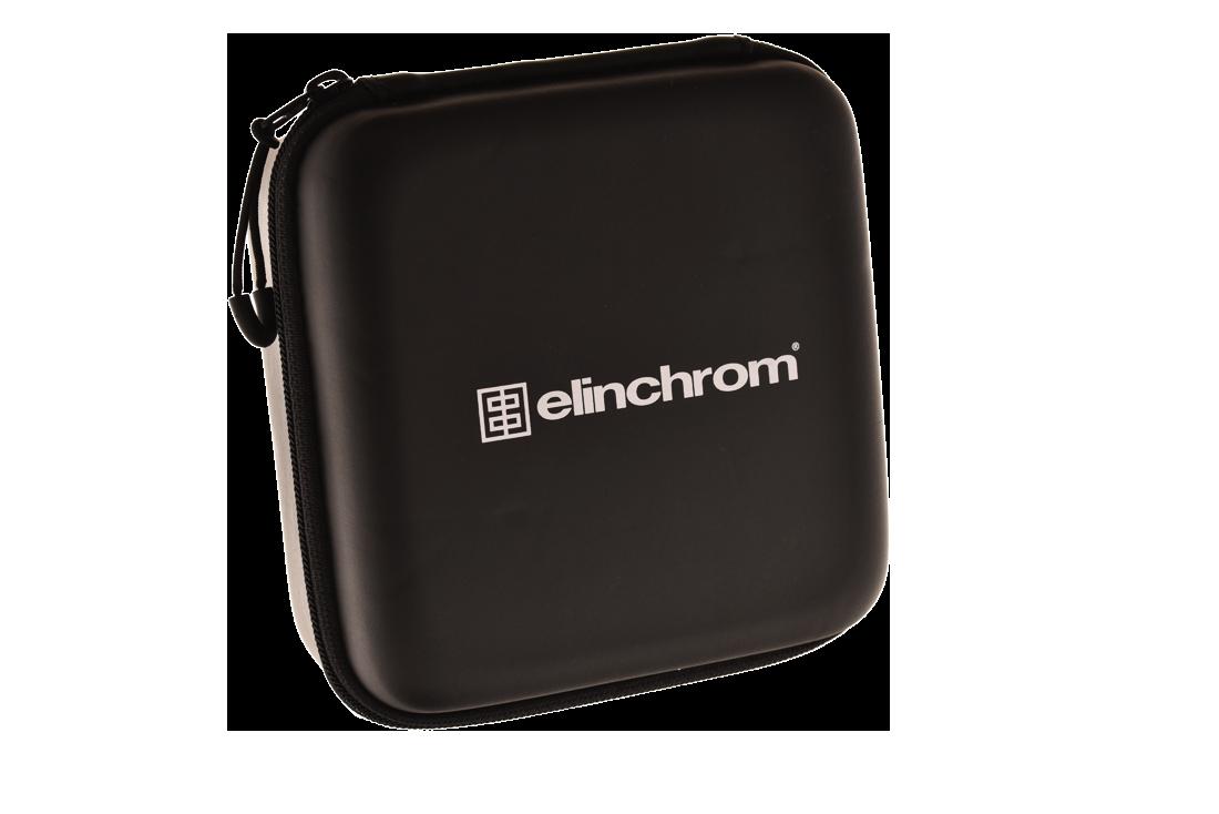 Elinchrom – produktfotografering